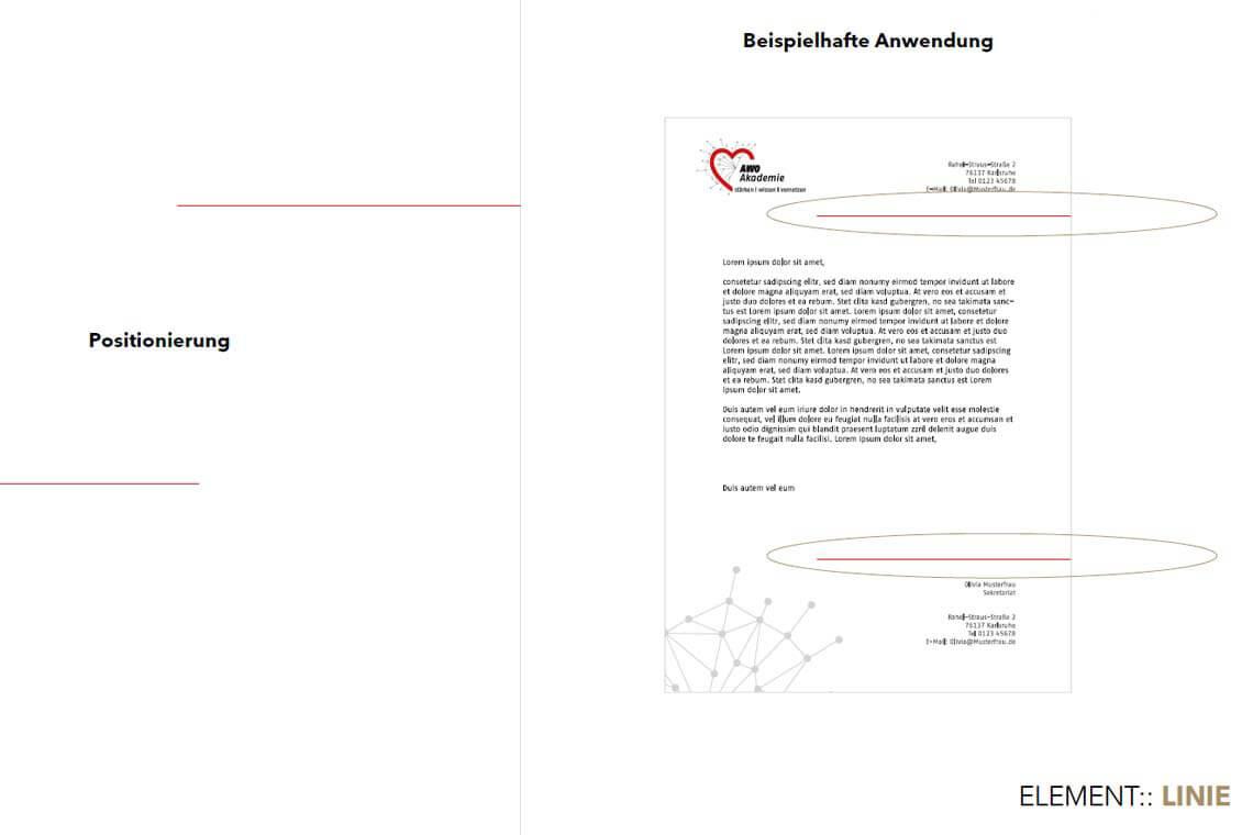 ed_webseite_projekte_brandbuilding_awo_bild4