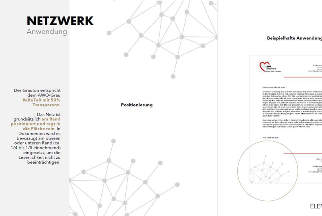 ed_webseite_projekte_brandbuilding_awo_bild6