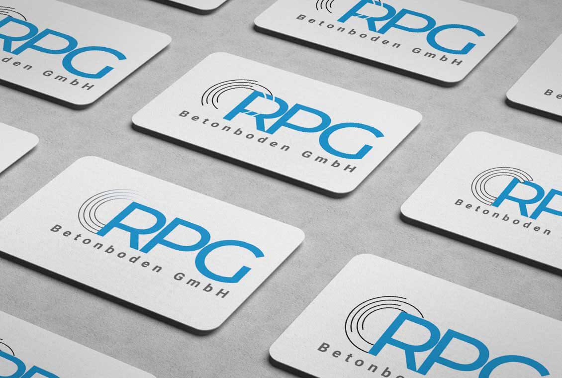 ed_webseite_projekte_brandbuilding_rpg_bild4