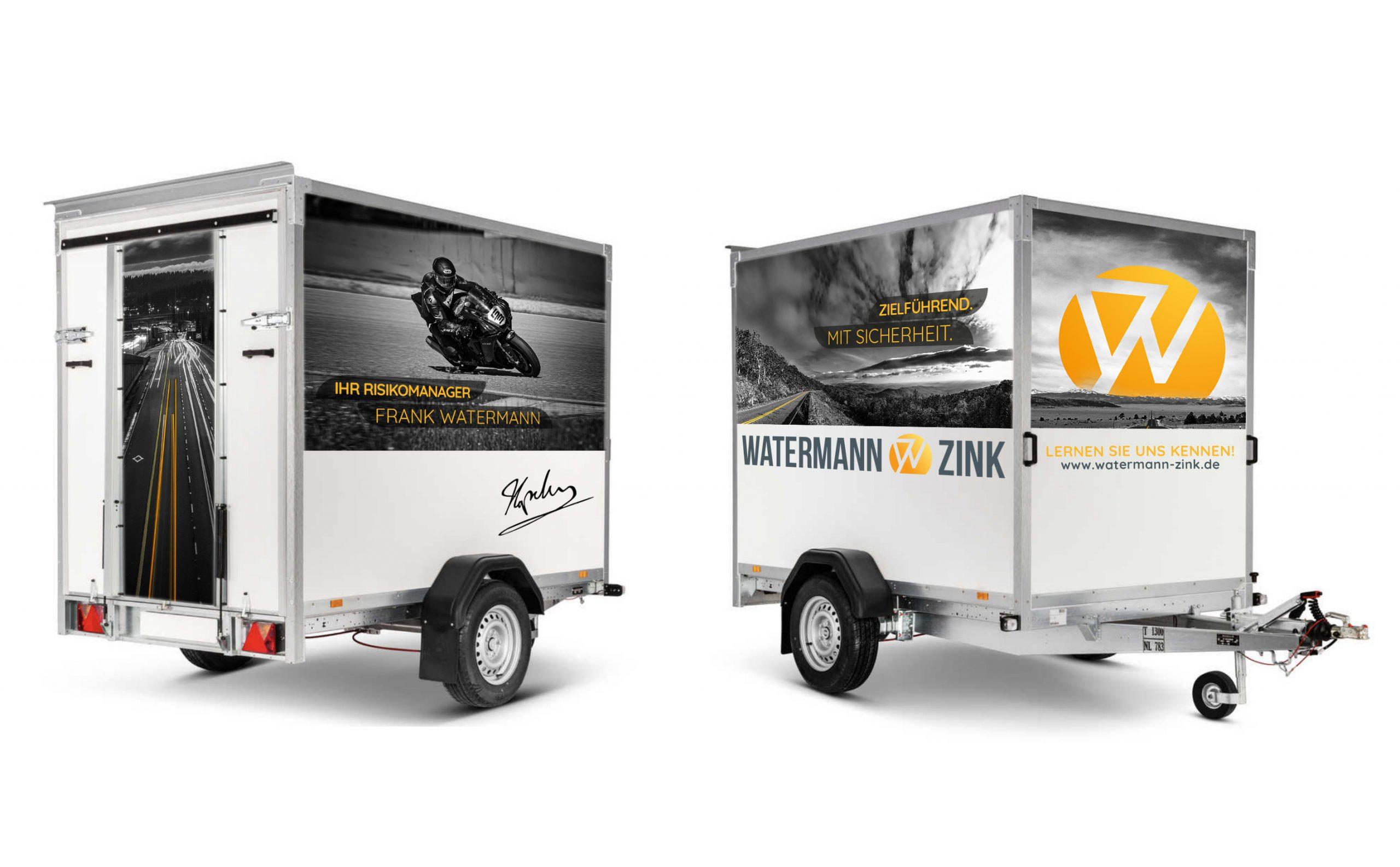 Watermann Zink 2020 Anhänger SEITE A und B layout1