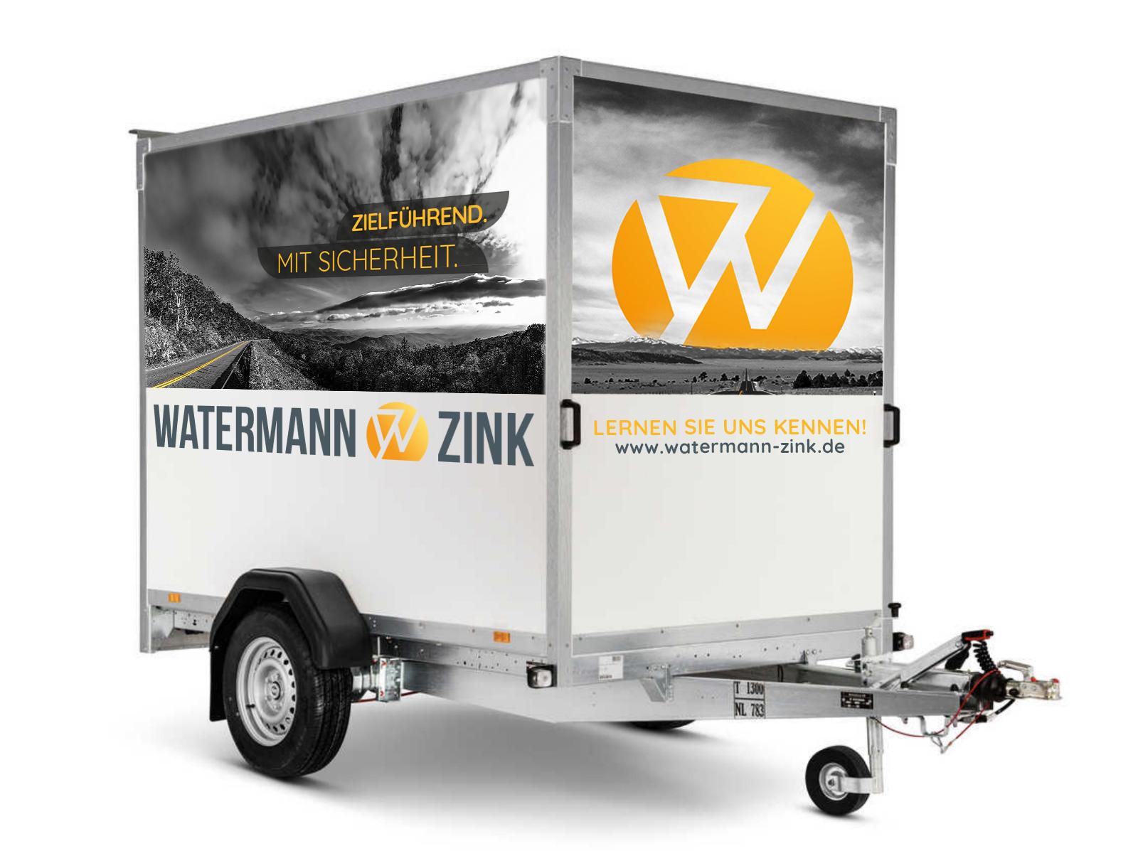 Watermann Zink 2020 Anhänger SEITE B layout1